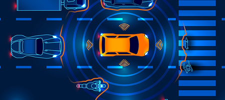 Pros and Cons of Advanced Driver Assistance Systems