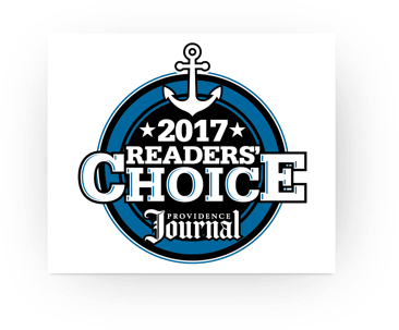 Providence Journal Readers Choice