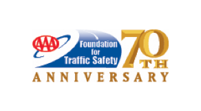 Foundation for Traffic Safety