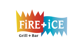 Fire and ice boston coupons