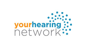 Hearing Network