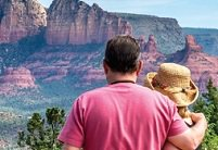 Discover Grand Canyon & Sedona