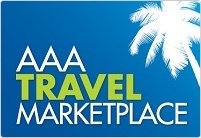 Travel Marketplace logo
